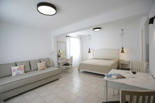 accommodation esperides apartments interior