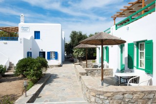 esperides-apartment-mykonos