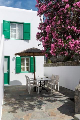 esperides-apartments-mykonos-07