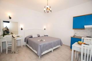 esperides-apartments-mykonos-14