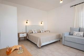 esperides-apartments-mykonos-15