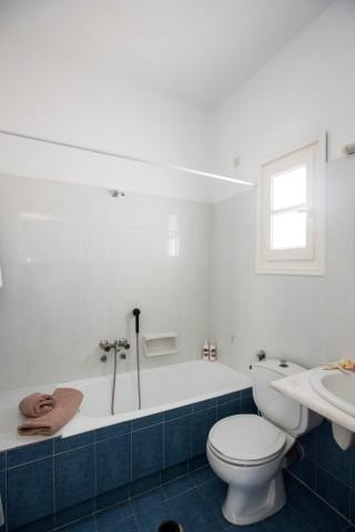 esperides-apartments-mykonos-16