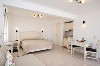 esperides-apartments-mykonos-19