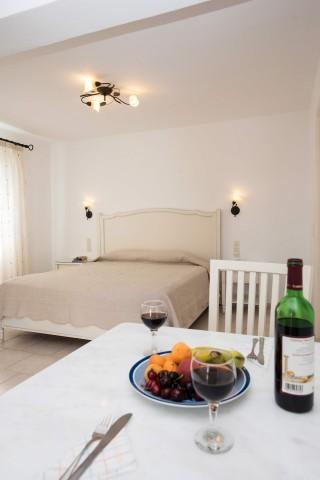 esperides-apartments-mykonos-20