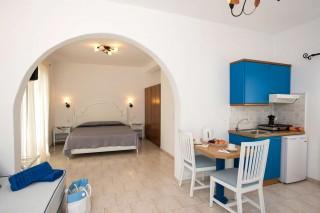 esperides-apartments-mykonos-27