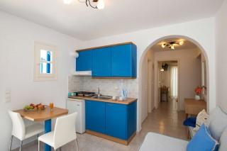 esperides-apartments-mykonos-30