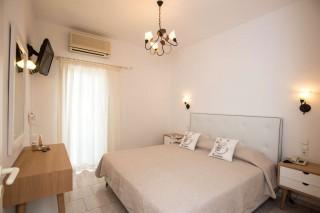 esperides-apartments-mykonos-31