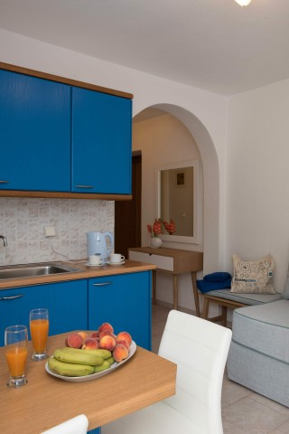 esperides-apartments-mykonos-32