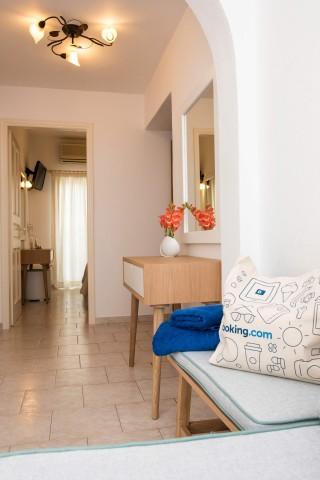 esperides-apartments-mykonos-33