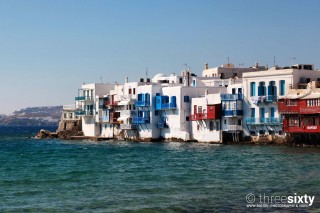 little-venice-mykonos