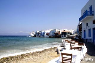 mykonos-greece-03