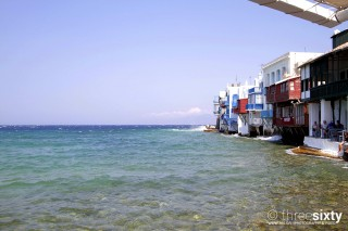 mykonos-greece-05