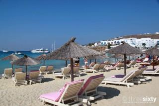 platys-gialos-beach